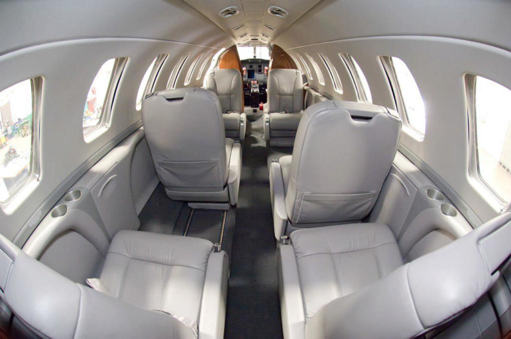 JET Aircraft  36702x10