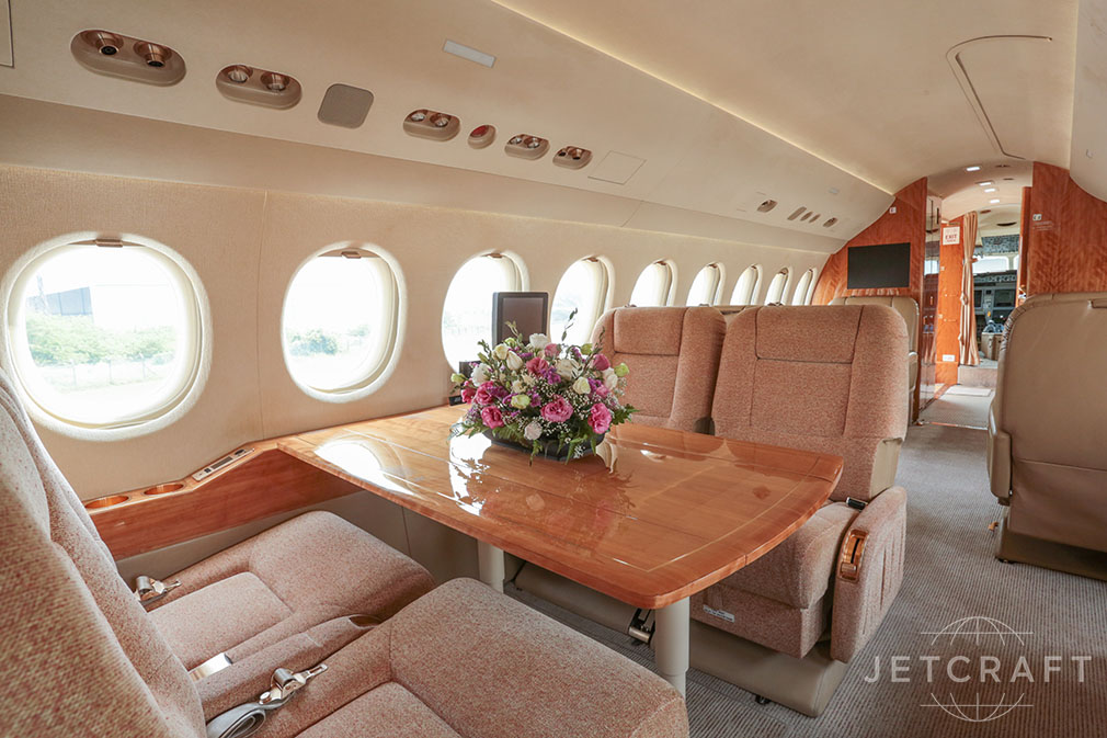 JET Aircraft  3_13310