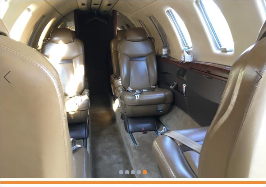 JET Aircraft  42510010