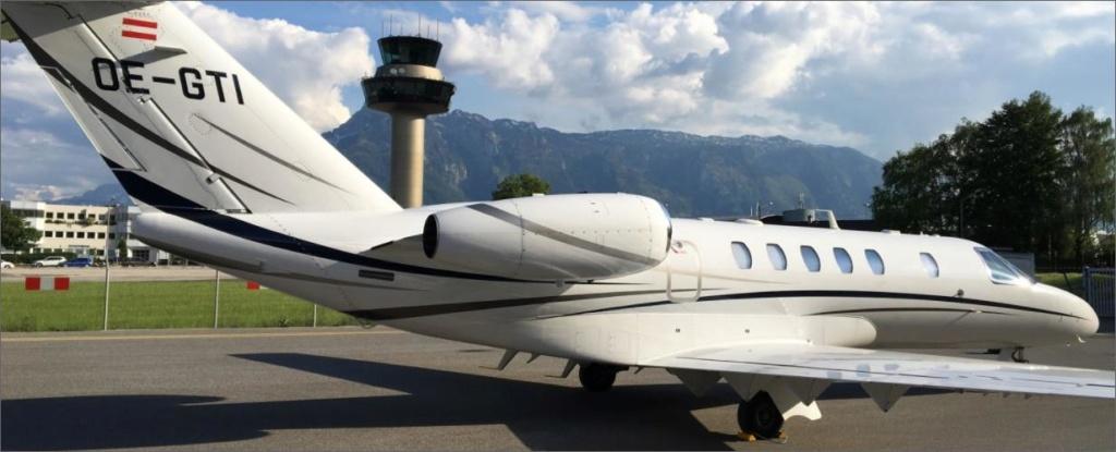 JET Aircraft  45100213