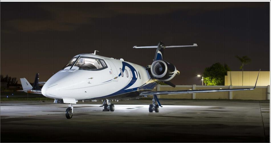 JET Aircraft  45121010