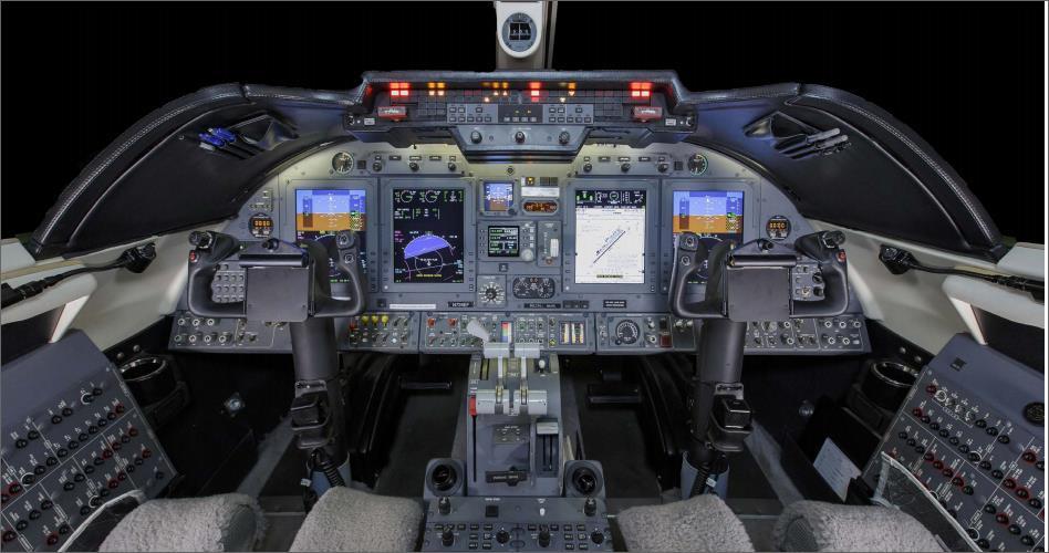 JET Aircraft  45121013