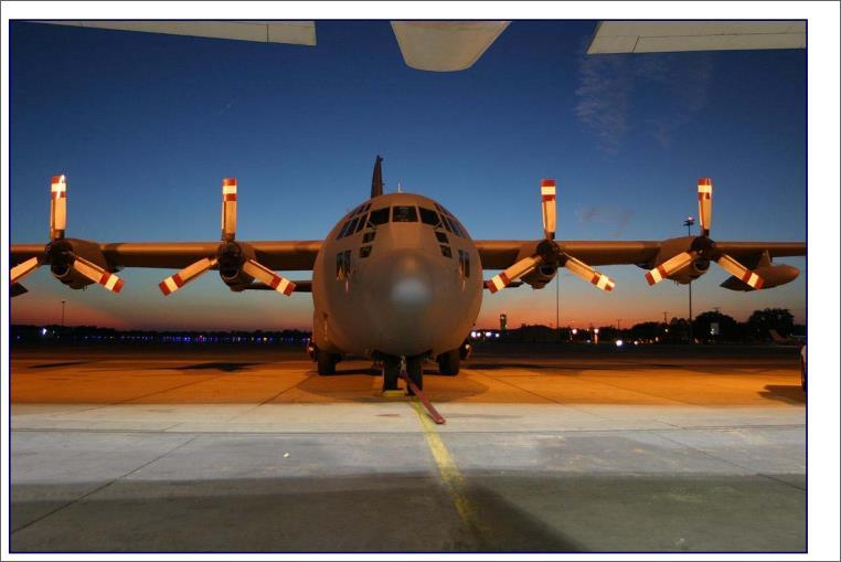 JET Aircraft  45121212