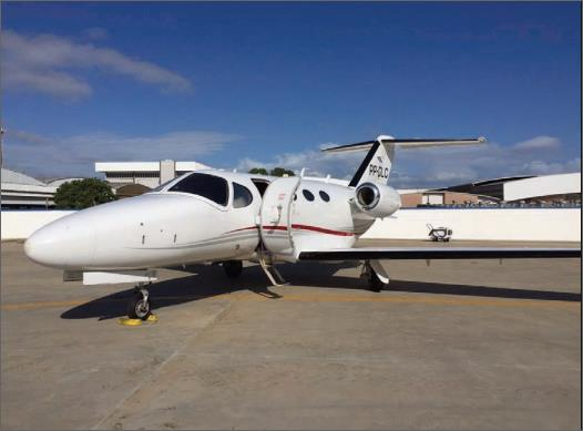JET Aircraft  45121213