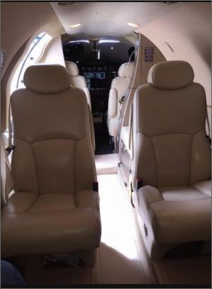 JET Aircraft  45121214