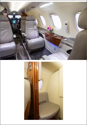 JET Aircraft  45445010