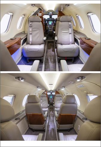 JET Aircraft  45445011