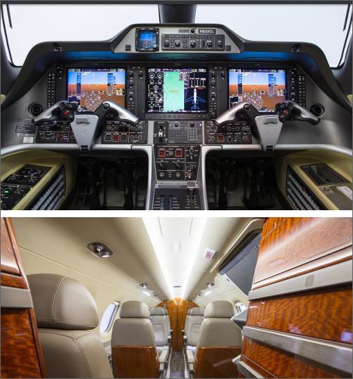 JET Aircraft  45445410