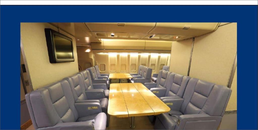 Offer  Boeing 747 SP-21 45540010