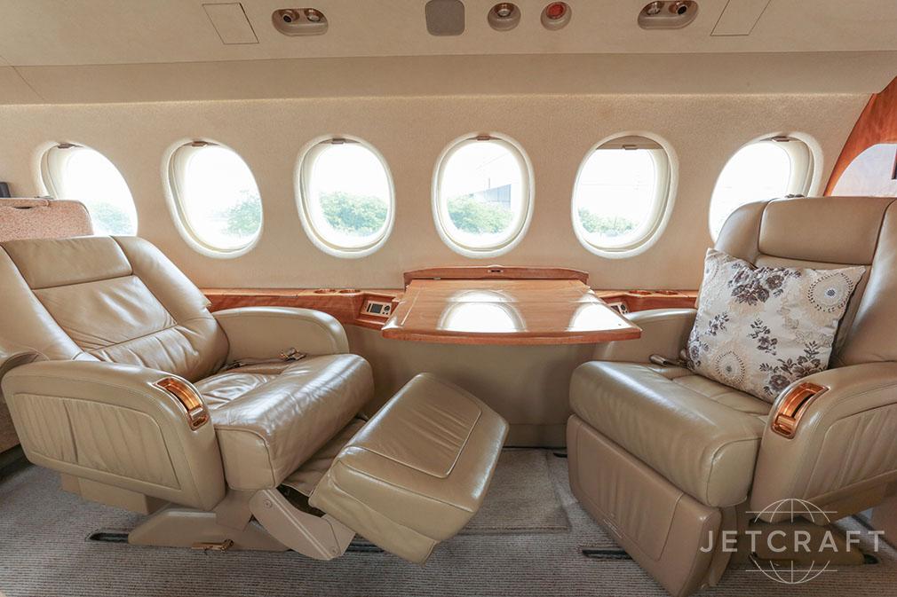 JET Aircraft  6_10910