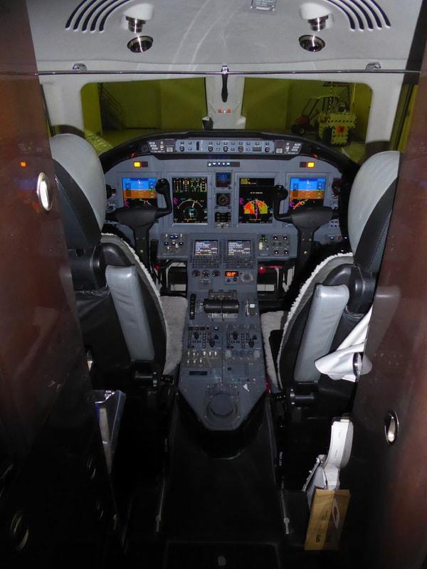 JET Aircraft  6_58_o10