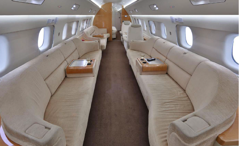 JET Aircraft  6_orig10