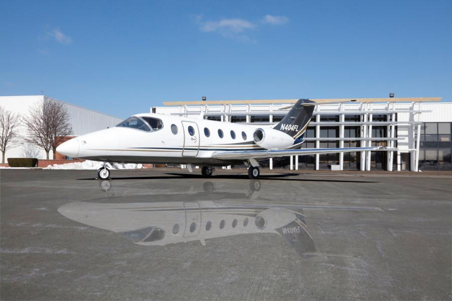 JET Aircraft  86355510