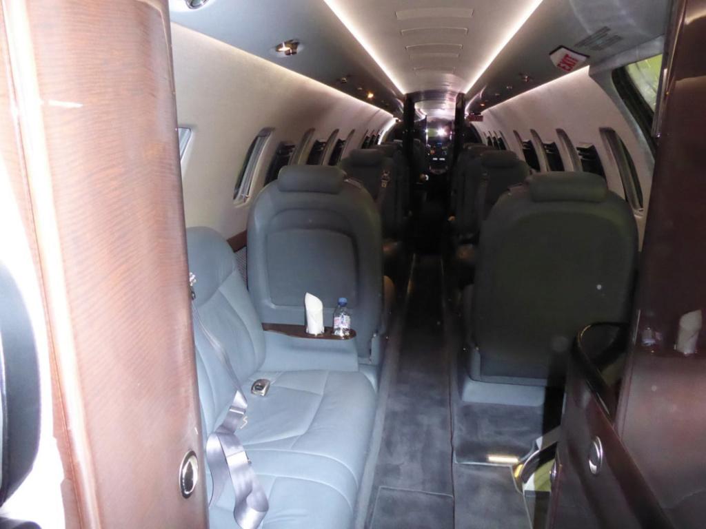JET Aircraft  8_35_o10