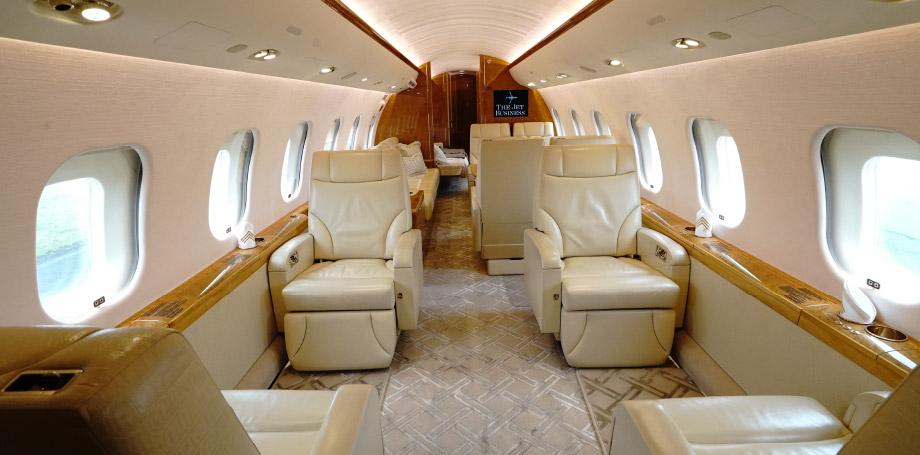 JET Aircraft  9371_i10