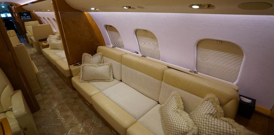 JET Aircraft  9371_i11