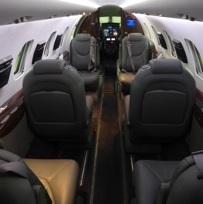 JET Aircraft  9_32_o10
