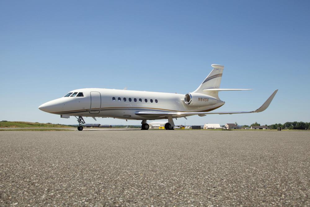 JET Aircraft  _mg_5510