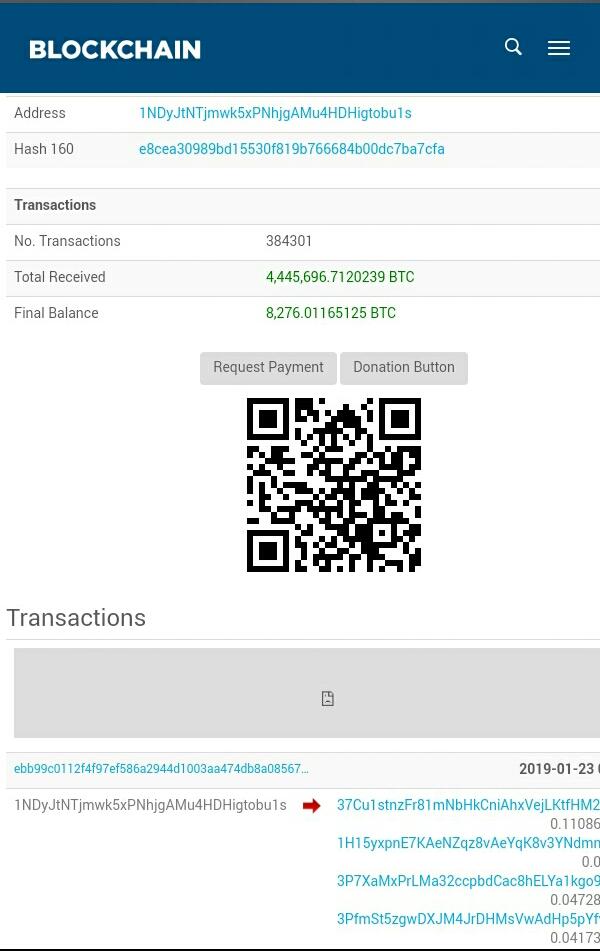 Offer   bitcoins  BTC   A_310