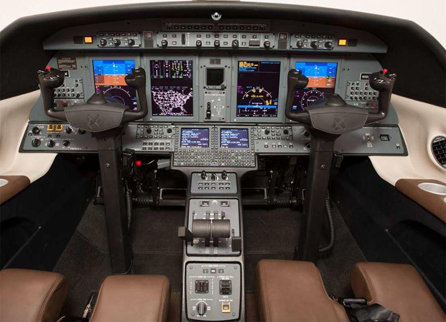 JET Aircraft  Avioni11