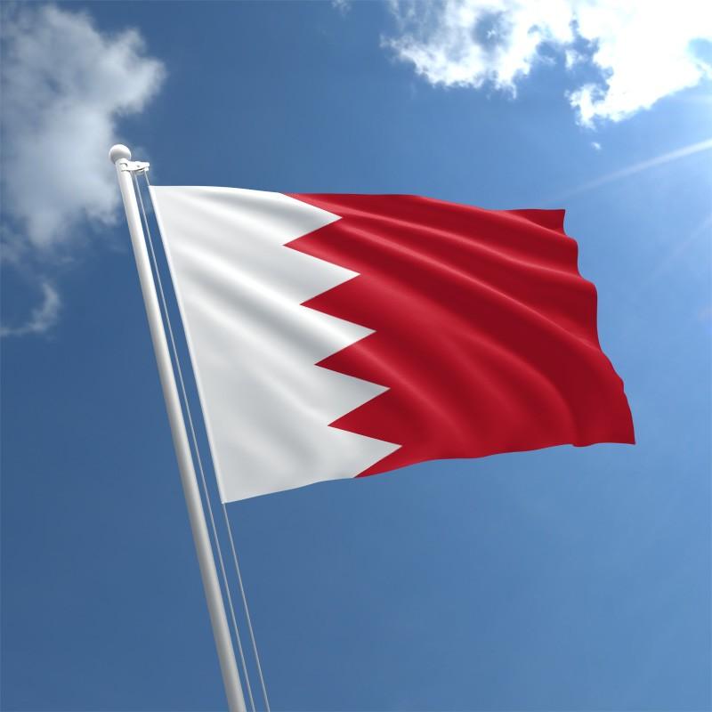 for Investor  +++ Hayyan Resort in East Coast of Bahrain Bahrai10