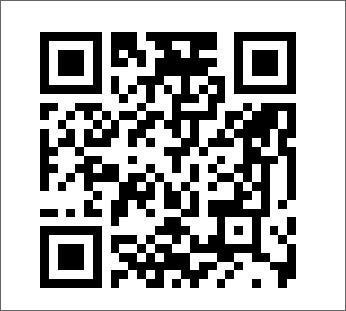 MY BTC ACCOUNT  and my  My GFUN Wallet Address  Btc_0010