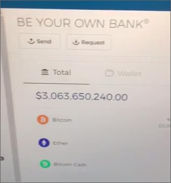 Offer   bitcoins  BTC   Btc_us11