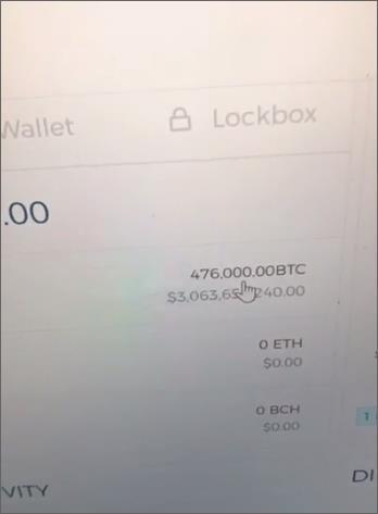 Offer   bitcoins  BTC   Btc_us12