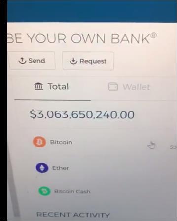 Offer   bitcoins  BTC   Btcusd10