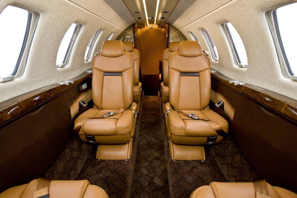 JET Aircraft  Clgn_010