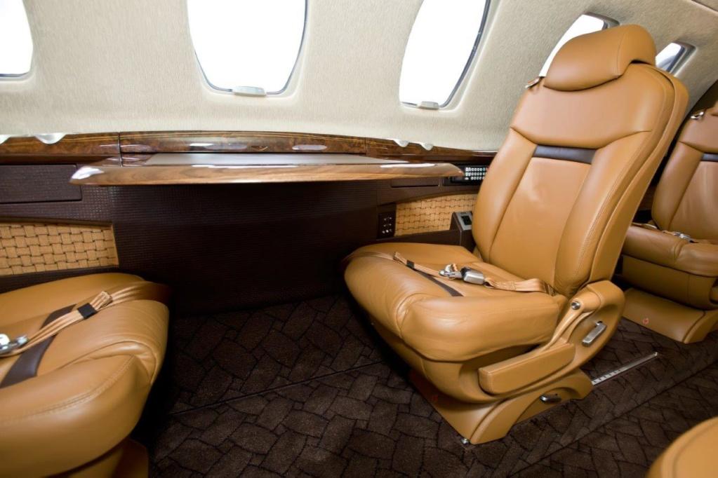 JET Aircraft  Clgn_011