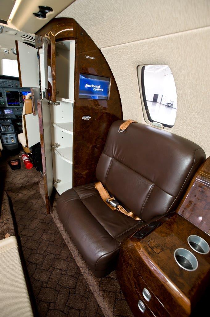JET Aircraft  Clgn_012