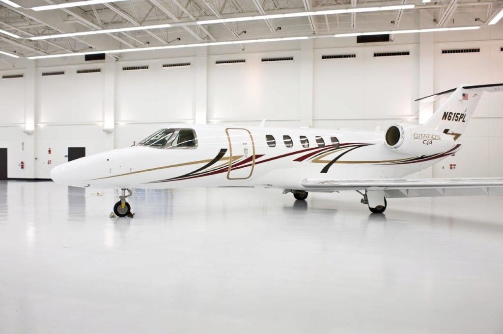JET Aircraft  Clgn_013