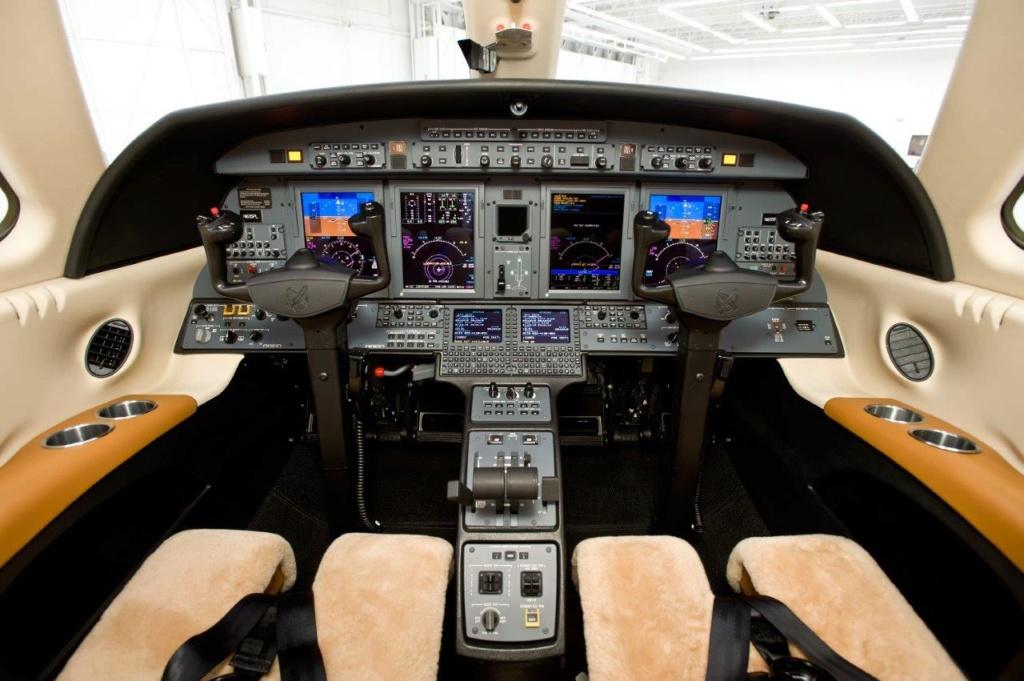 JET Aircraft  Clgn_015