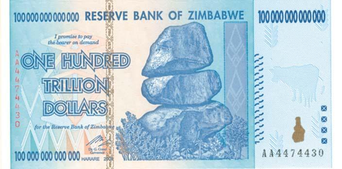 Super Petchili - Chinese Republic   Zimbabwe 100 Trillion Dollar Note Downlo14