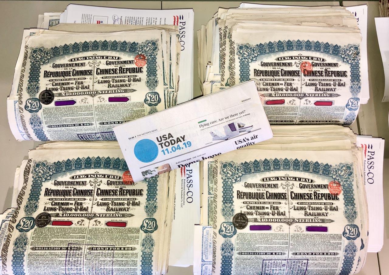 Super Petchili - Chinese Republic   Zimbabwe 100 Trillion Dollar Note Downlo16