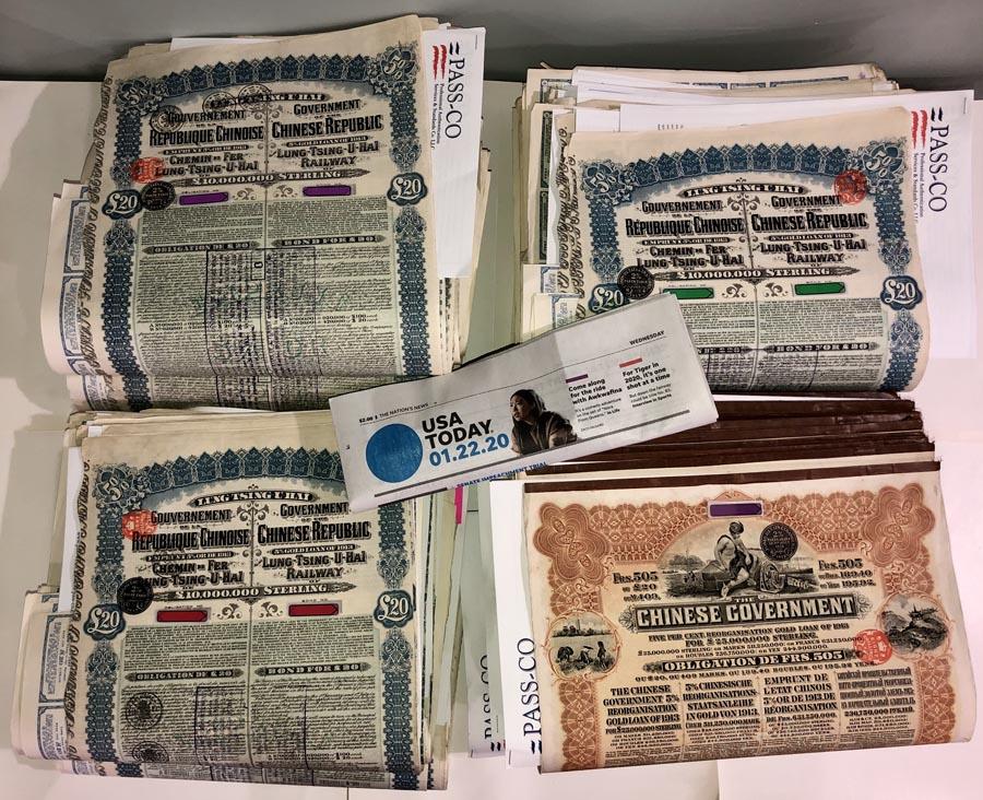 Super Petchili - Chinese Republic   Zimbabwe 100 Trillion Dollar Note Downlo20
