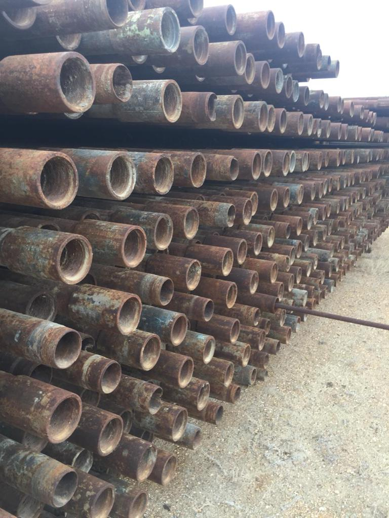 Offer DRILLING SCRAP PIPE  Drilli13