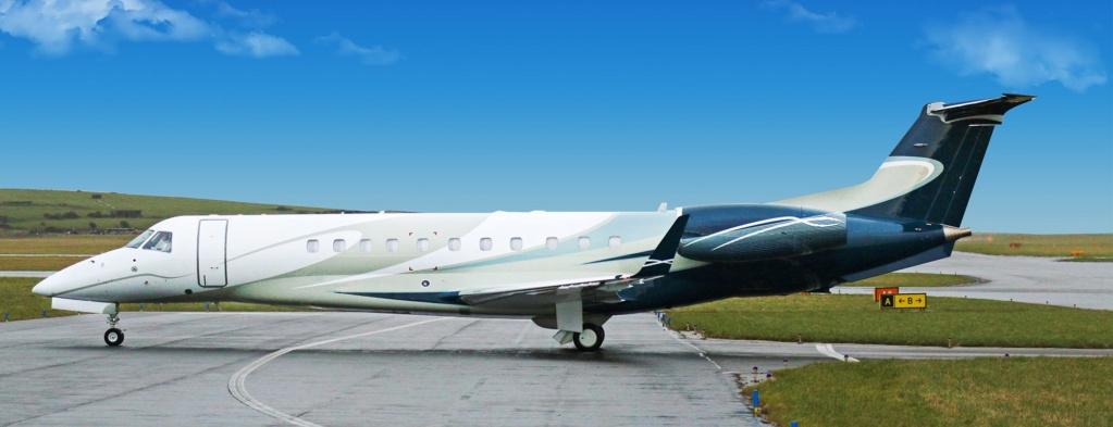JET Aircraft  Exteri10