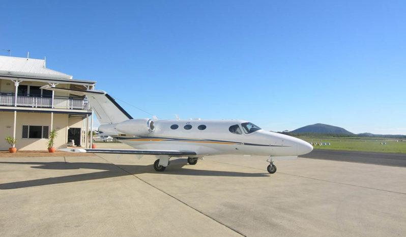 JET Aircraft  Exteri11