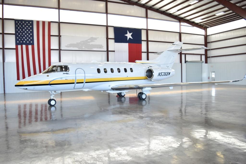 JET Aircraft  Hawker10