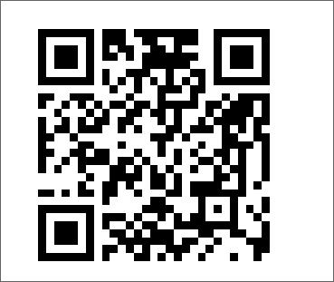 Offer ULSD  FOB   Help10