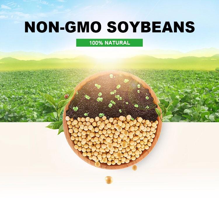 Offer Non GMO Soybean and Non GMO Corn Grade 01  Htb1ng10