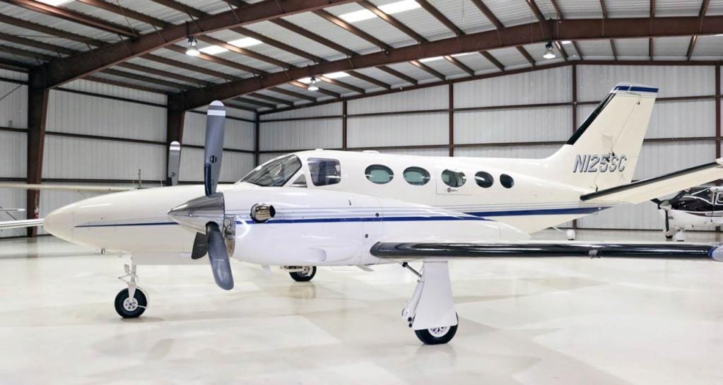 JET Aircraft  Image010