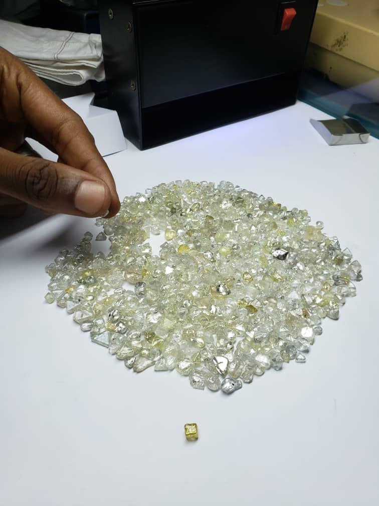 Offer Rough Diamonds offer at Brinks Dubai Img-2020