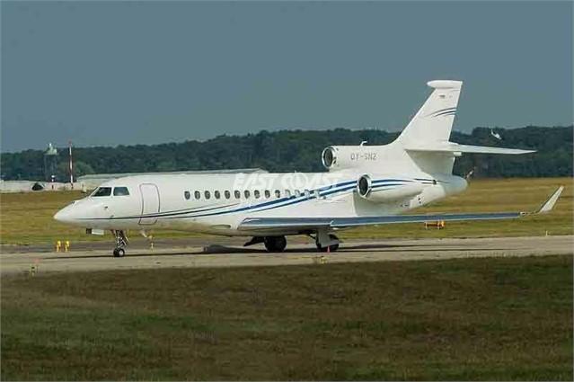 JET Aircraft  Img_1110