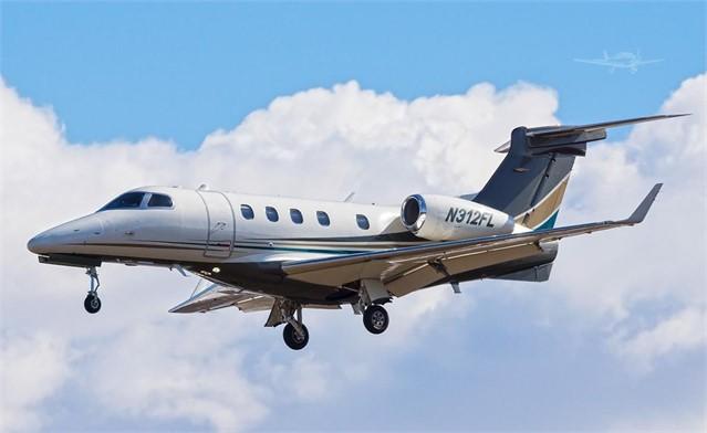 JET Aircraft  Img_1210