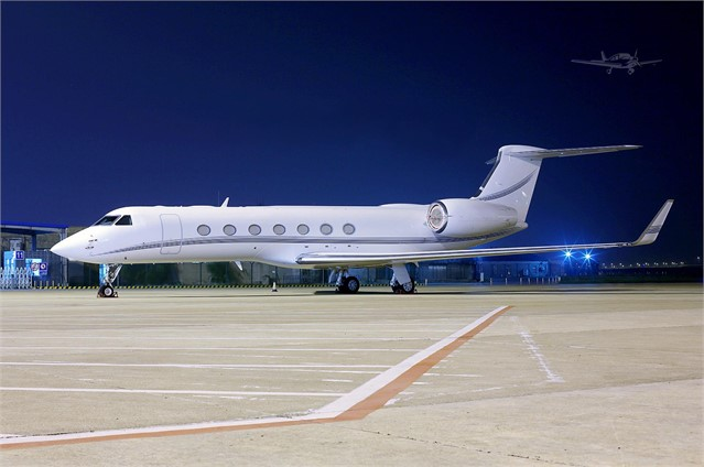 JET Aircraft  Img_1310