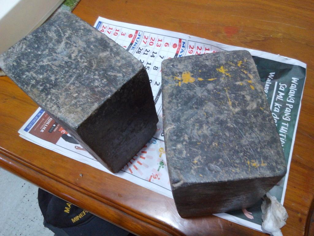 in blocks Img_2010