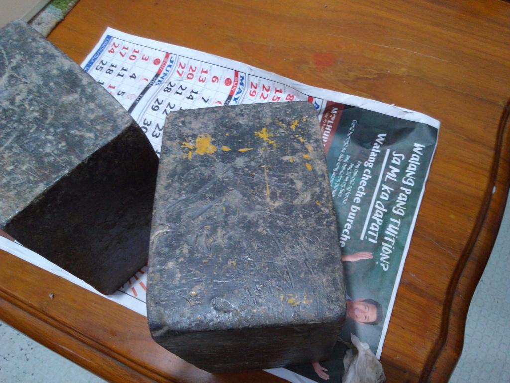 in blocks Img_2011